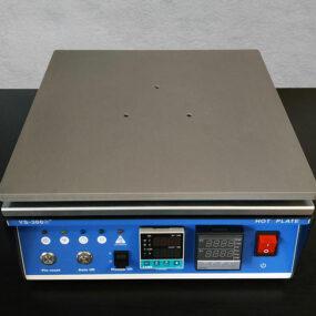 Нагревательная плита YS-300S+ на складе в Москве